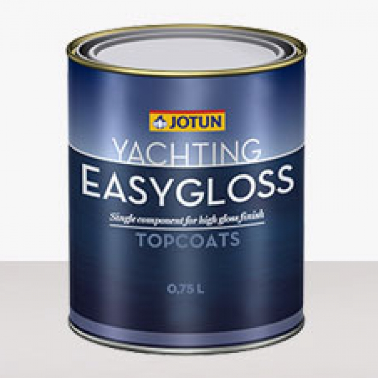 Jotun Yachting EasyGloss 0.75L